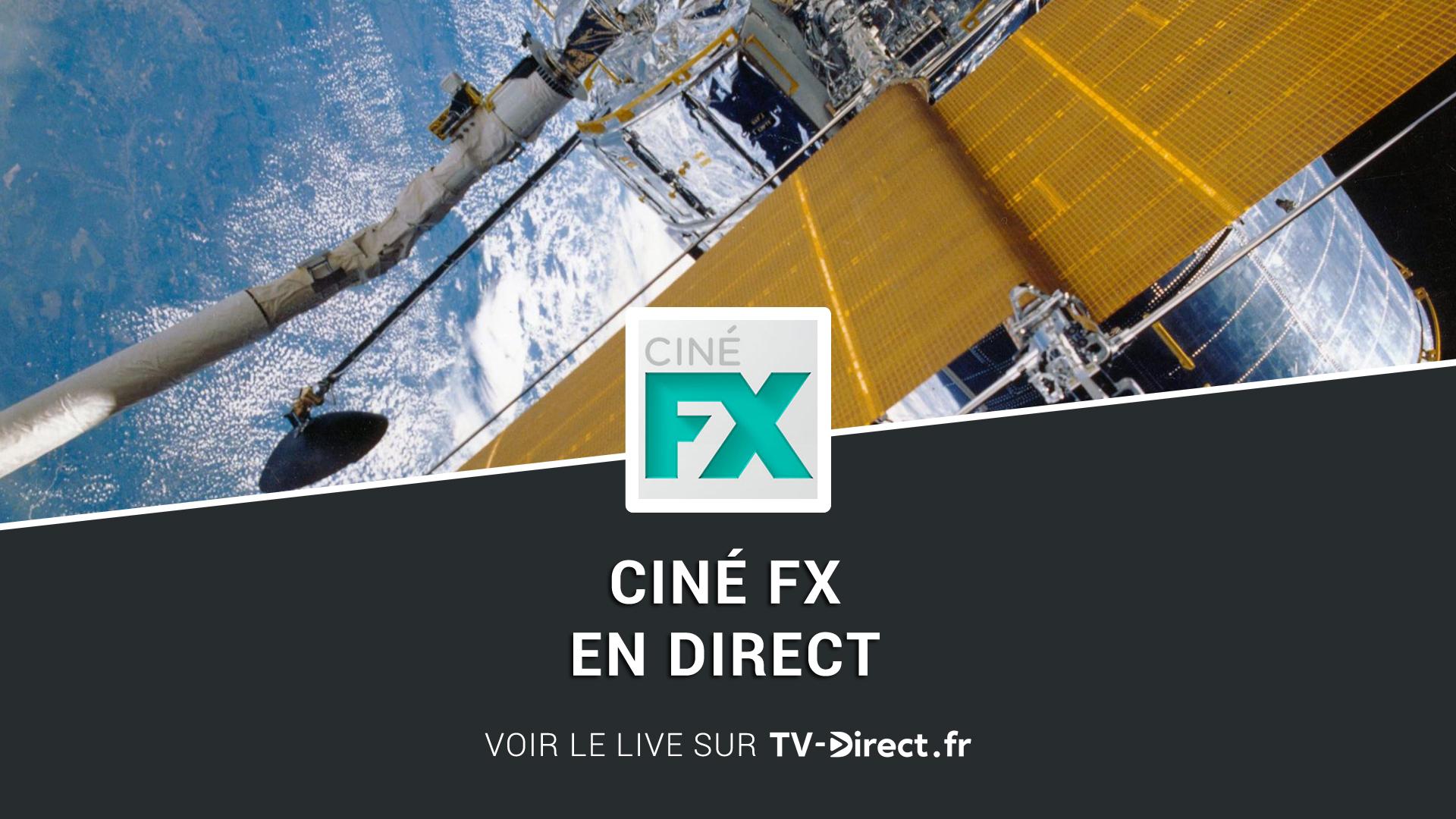 Tutoriel pour vous montrez comment regarder un film sur internet via le biais d'un site comme DPSTREM :).