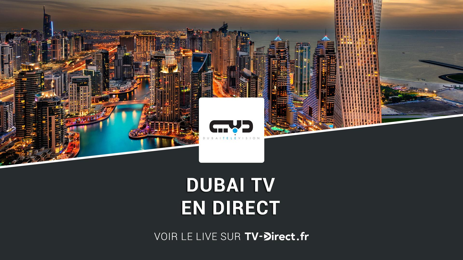 internet sur bbox tv - https://www.tv-direct.fr/assets/social/live/dubai-tv.jpg