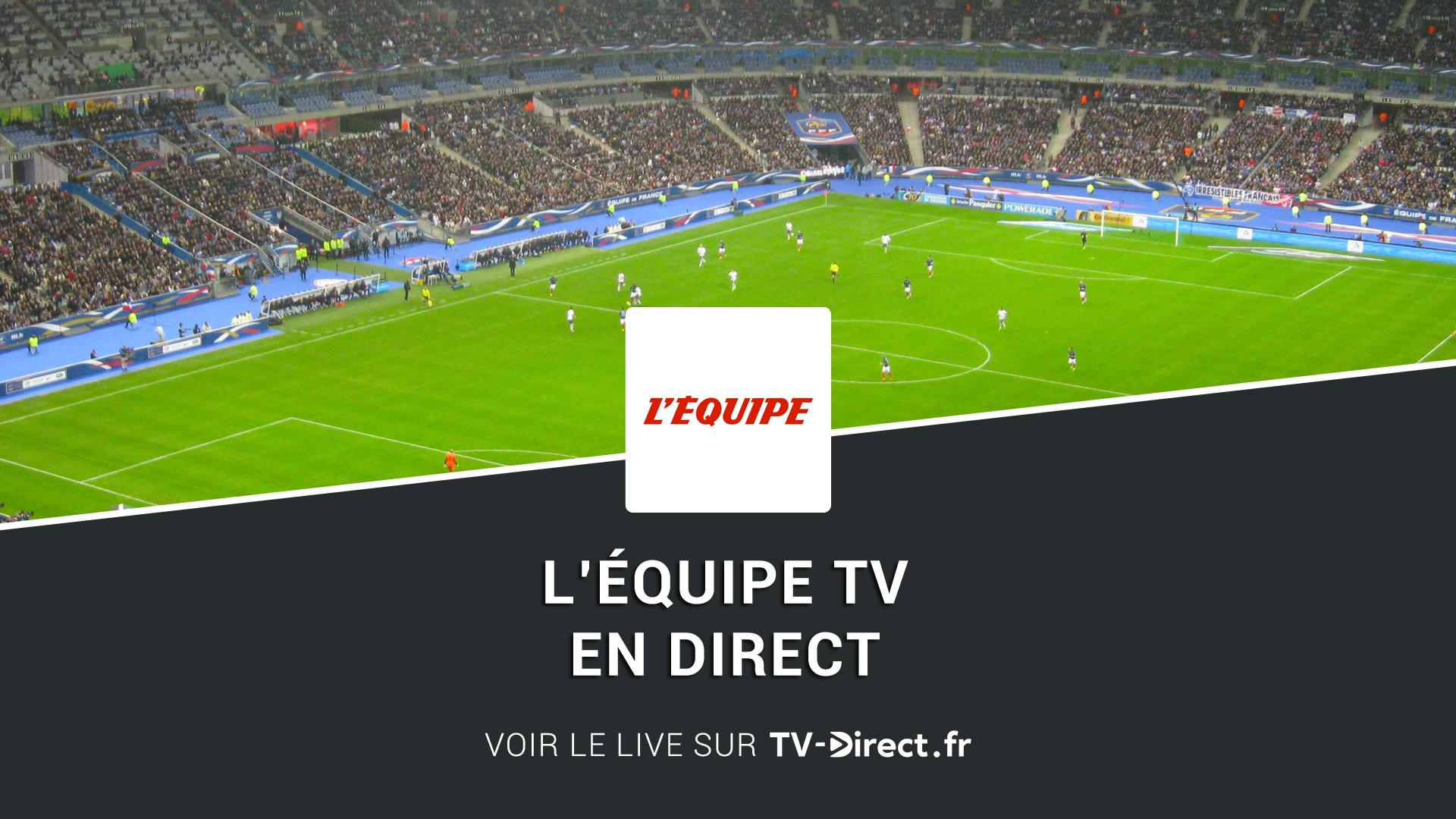Equipe Tv