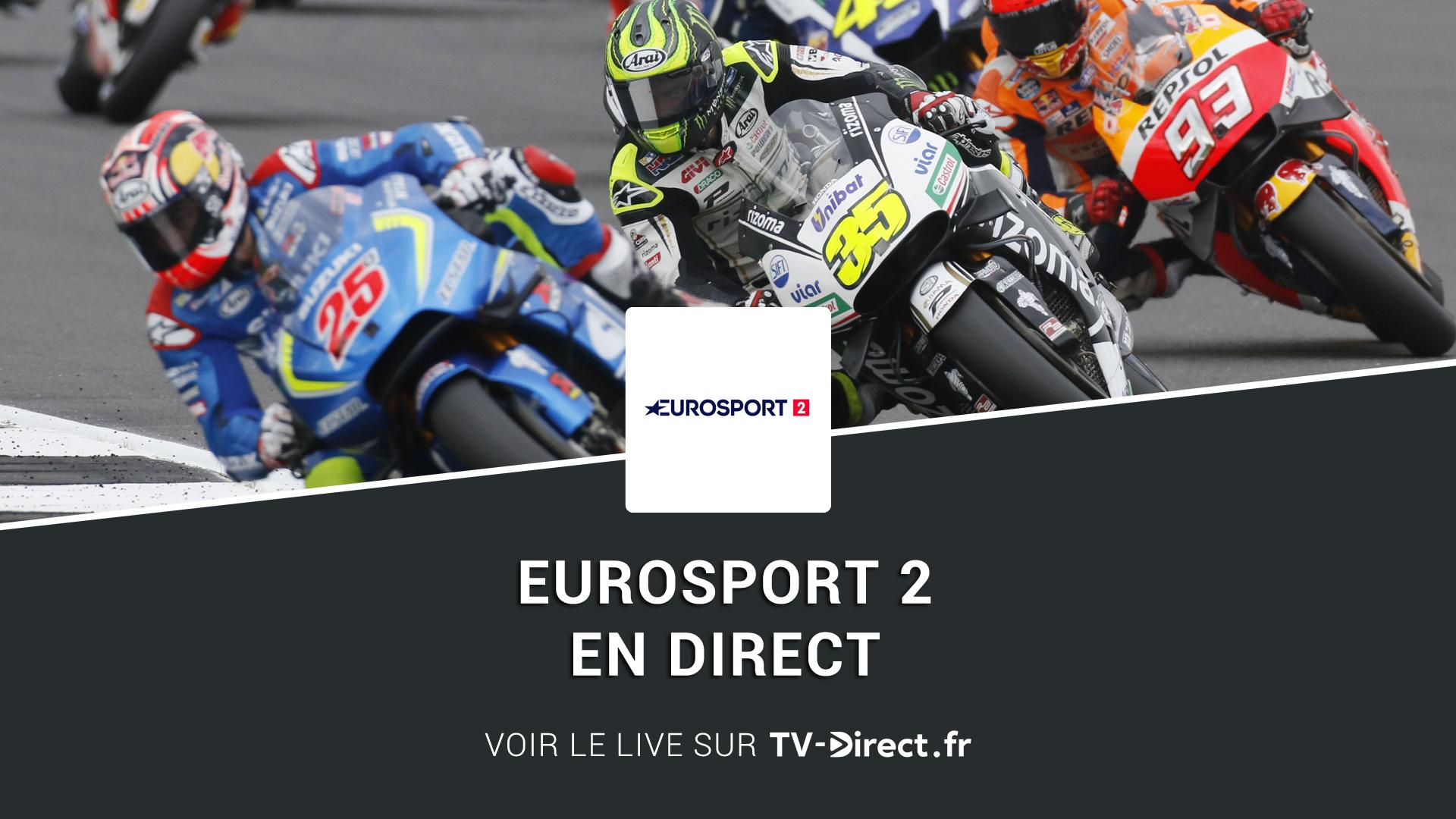 eurosport 2 direct regarder eurosport 2 en direct live sur internet. Black Bedroom Furniture Sets. Home Design Ideas