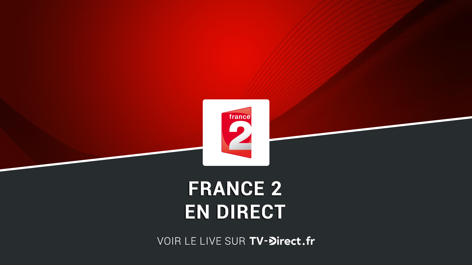 france 2 direct regarder france 2 en direct live sur internet. Black Bedroom Furniture Sets. Home Design Ideas