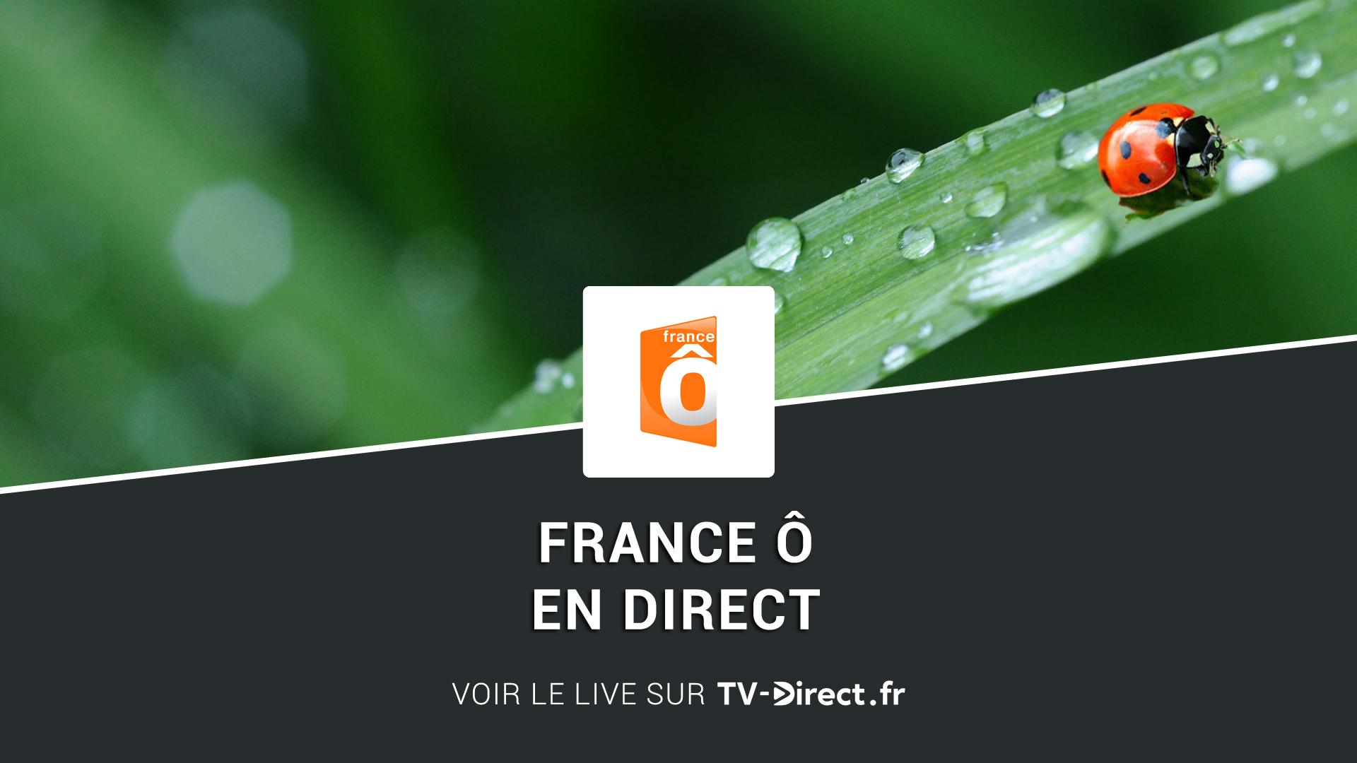 france2 en direct