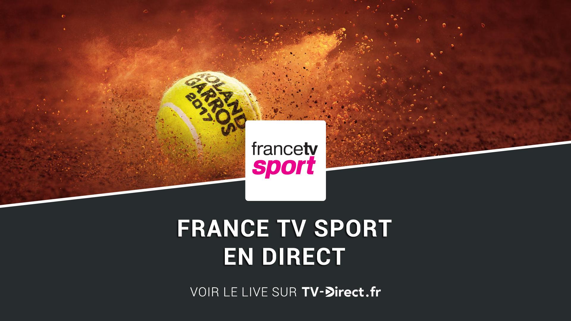 Live Sport En Direct