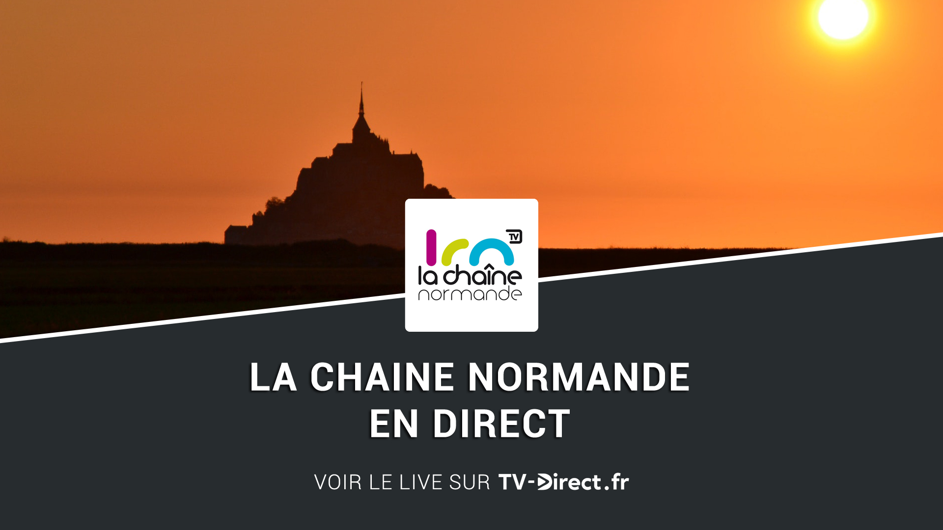 Divertissement érotique tv