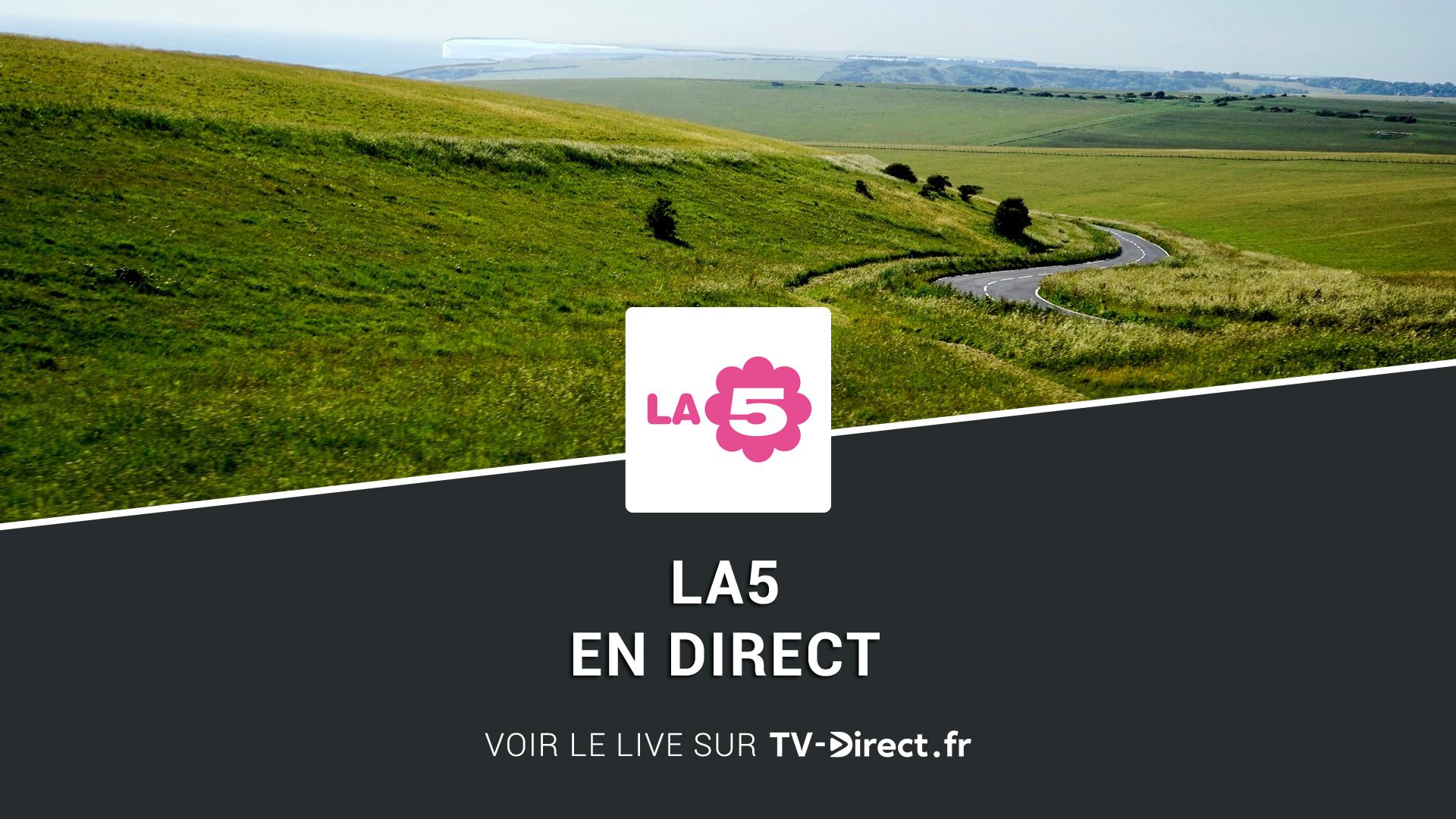 https://www.tv-direct.fr/live/numero-23