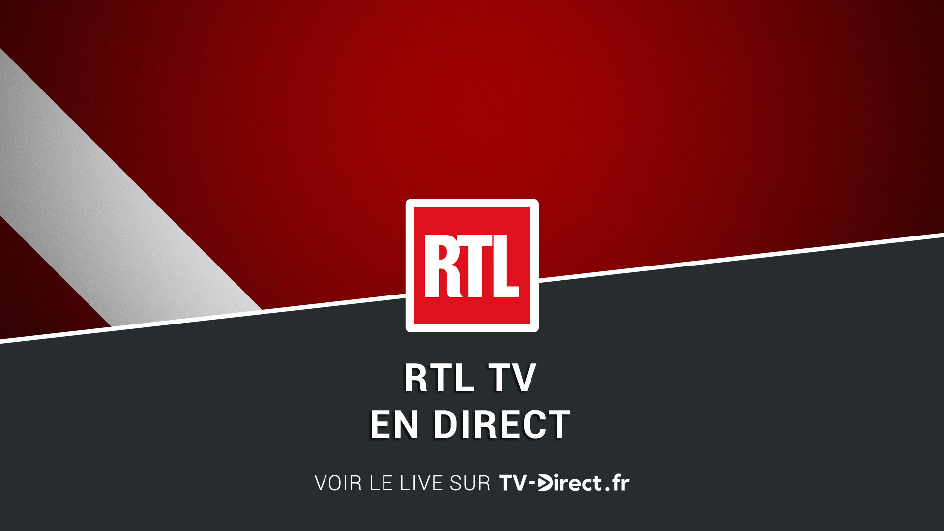Rtl Tv Online