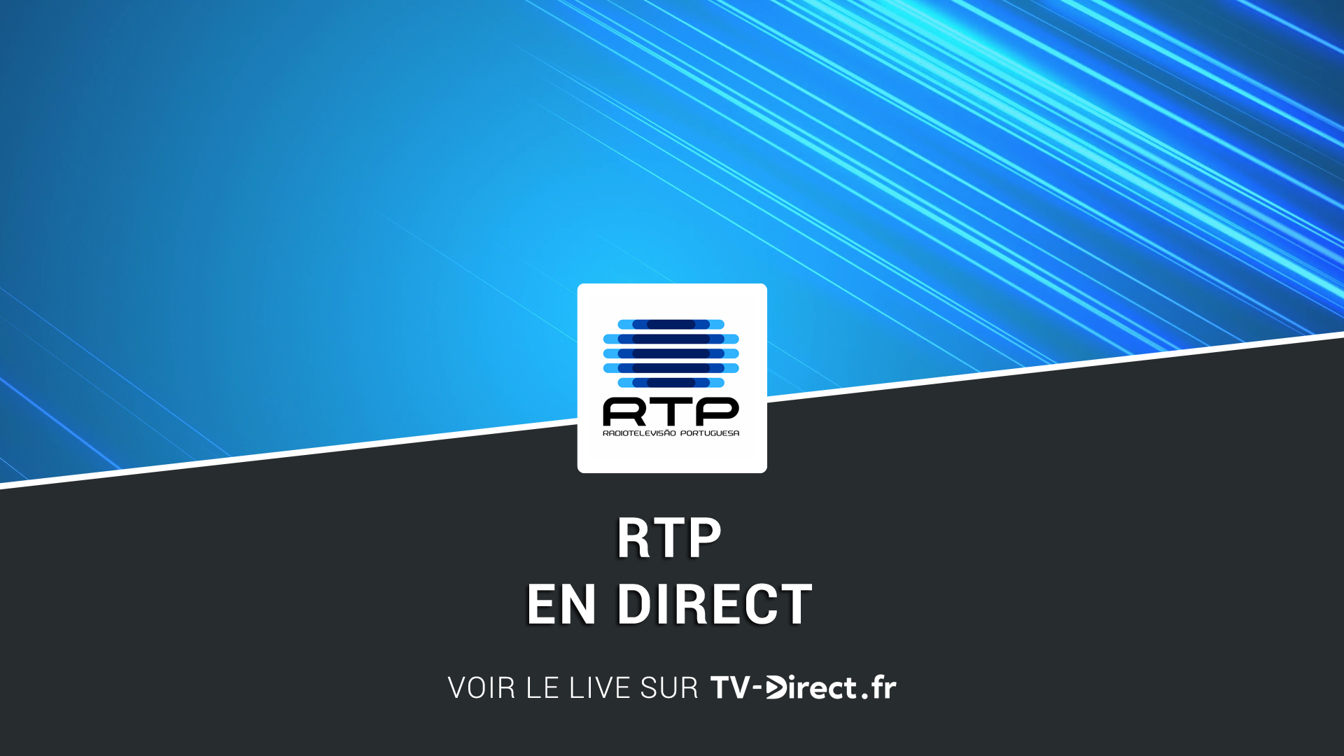 rtp live