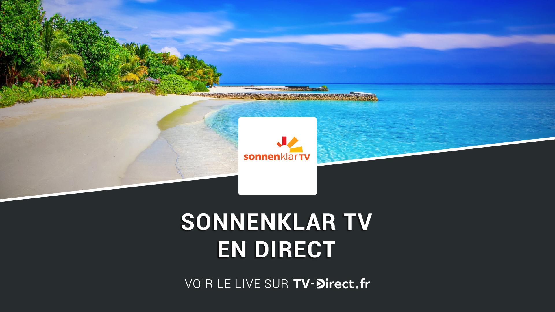 Www Sonnenklar Tv Live