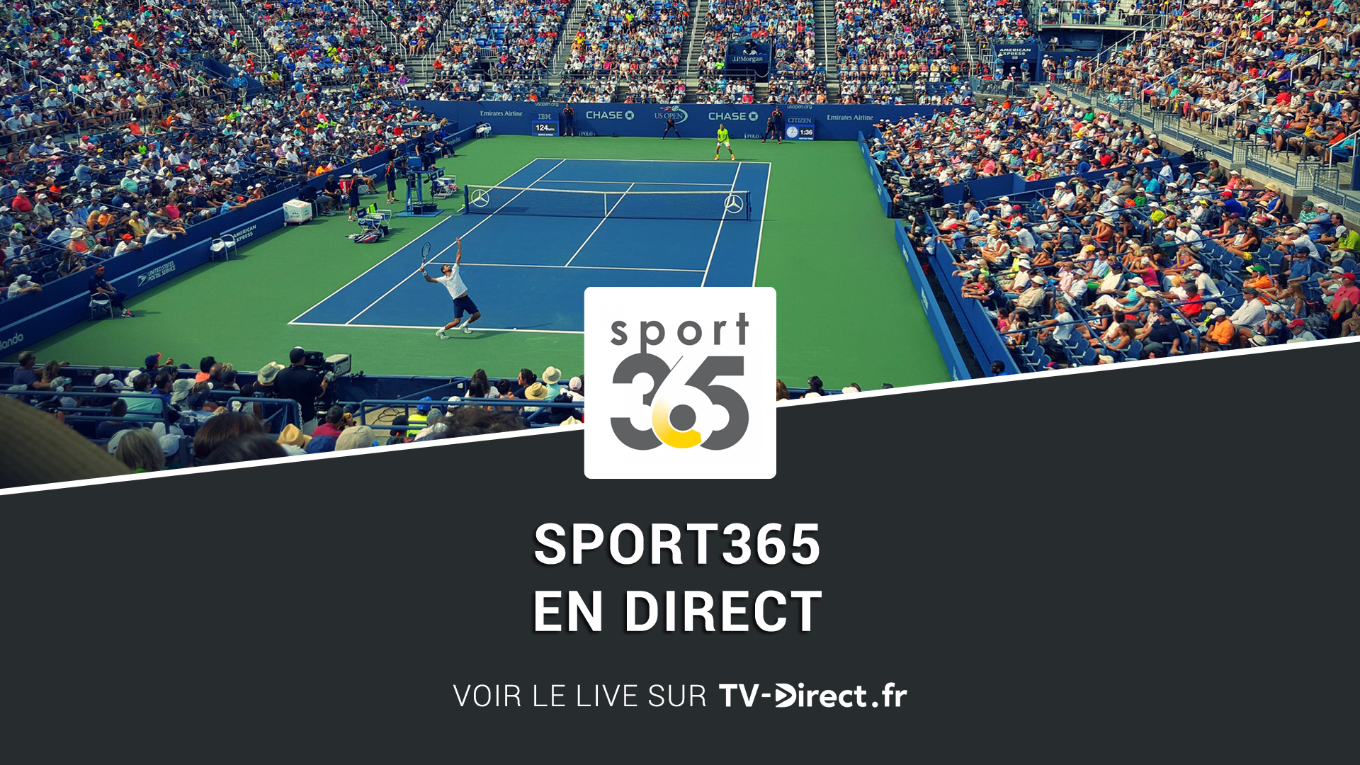 365 Sport Stream
