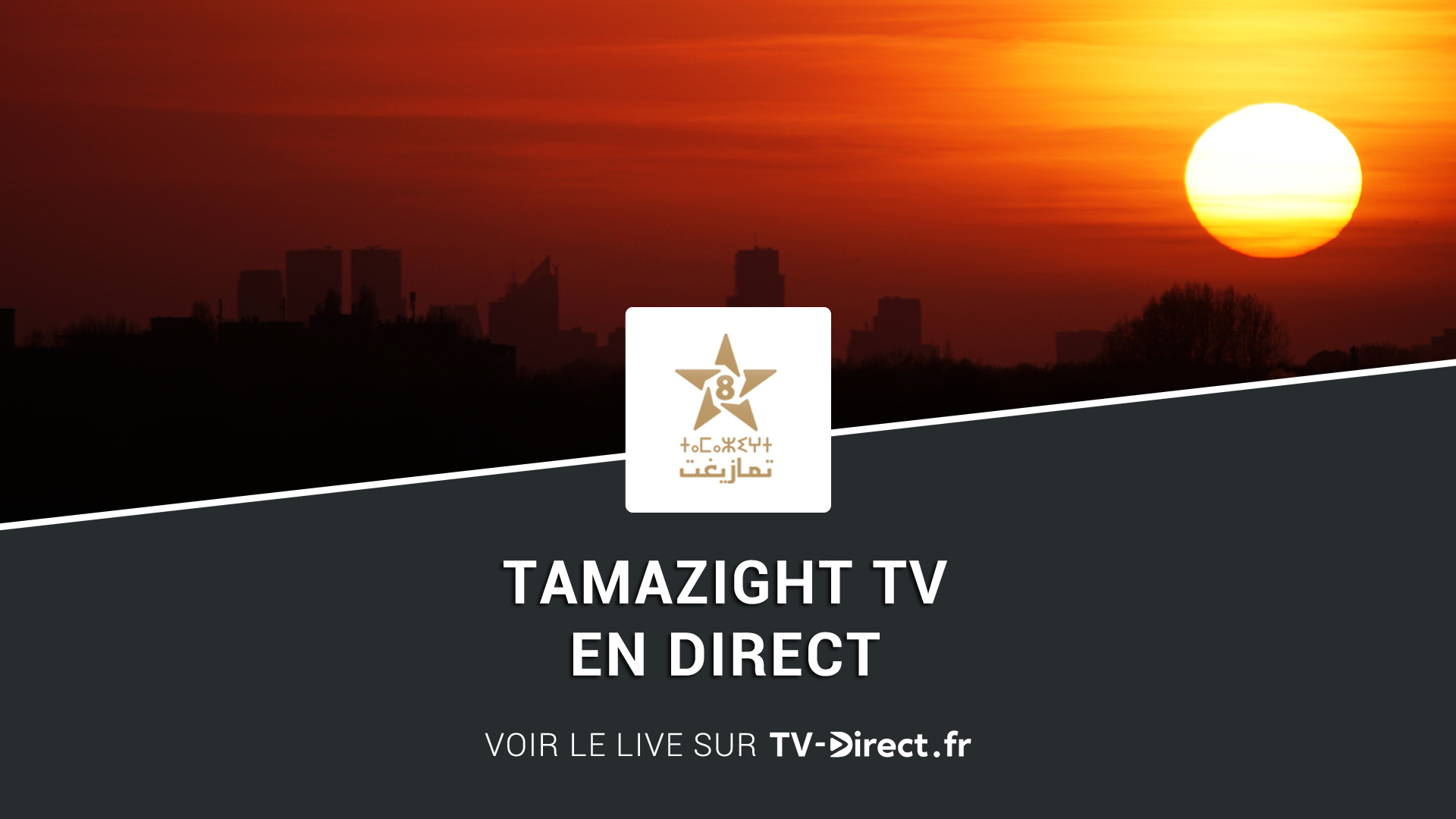 tamazight tv direct regarder tamazight tv live sur internet. Black Bedroom Furniture Sets. Home Design Ideas