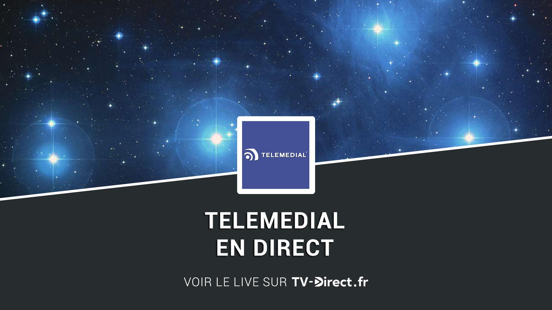 Regarder la TV sur PC - ordinateur.ooreka.fr