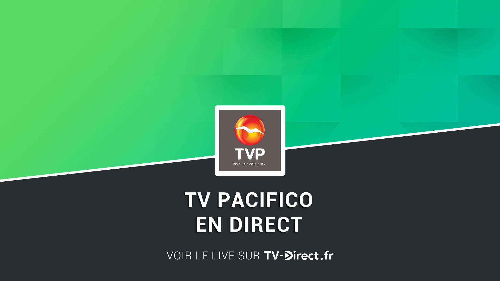 tv pacifico direct regarder tv pacifico live sur internet. Black Bedroom Furniture Sets. Home Design Ideas