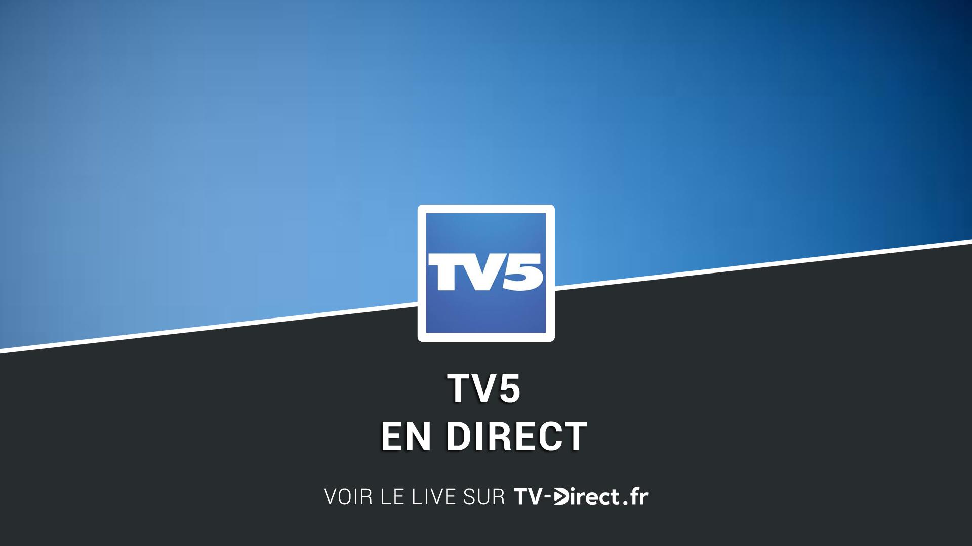 <b>TV</b> <b>direct</b> avec <b>SFR</b> sur VLC - liste m3u - <b>Regarder</b> la TNT ...