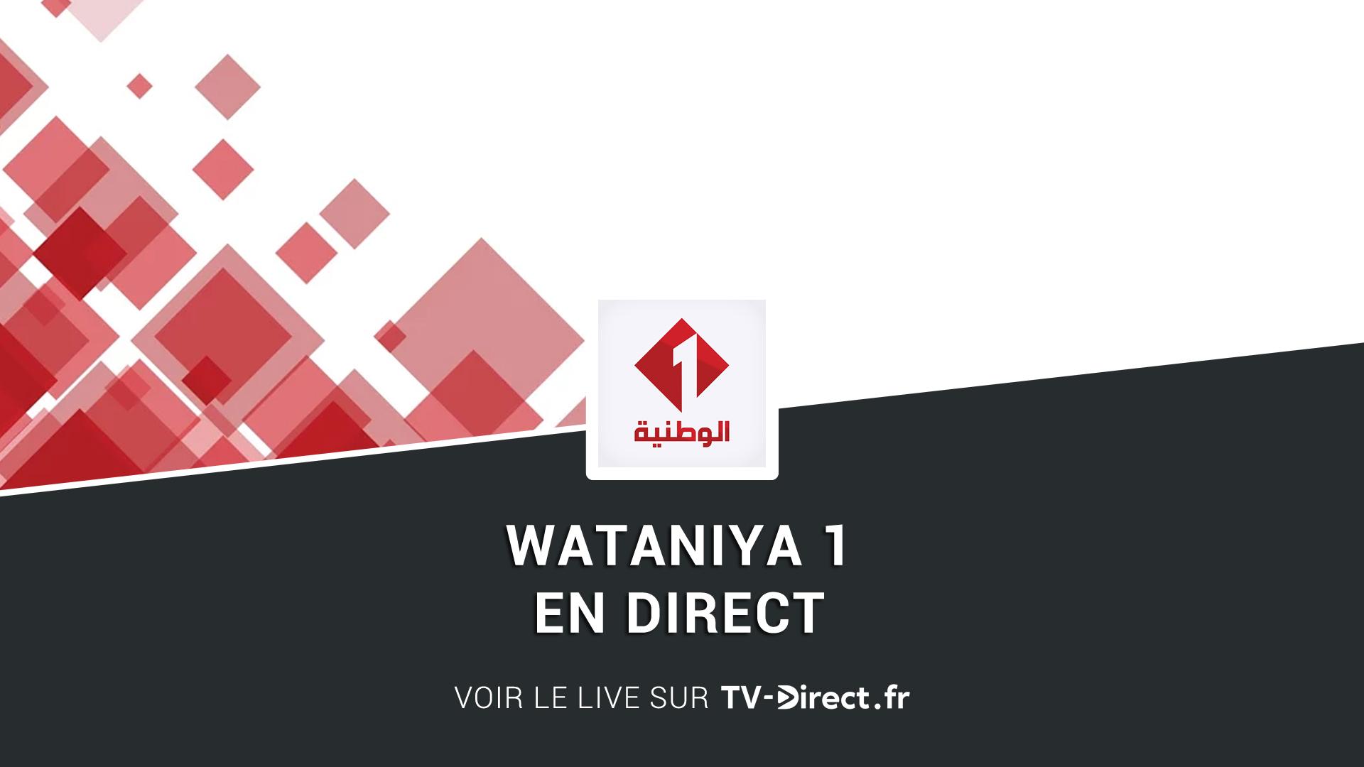 Connexion - Tunisie360.net