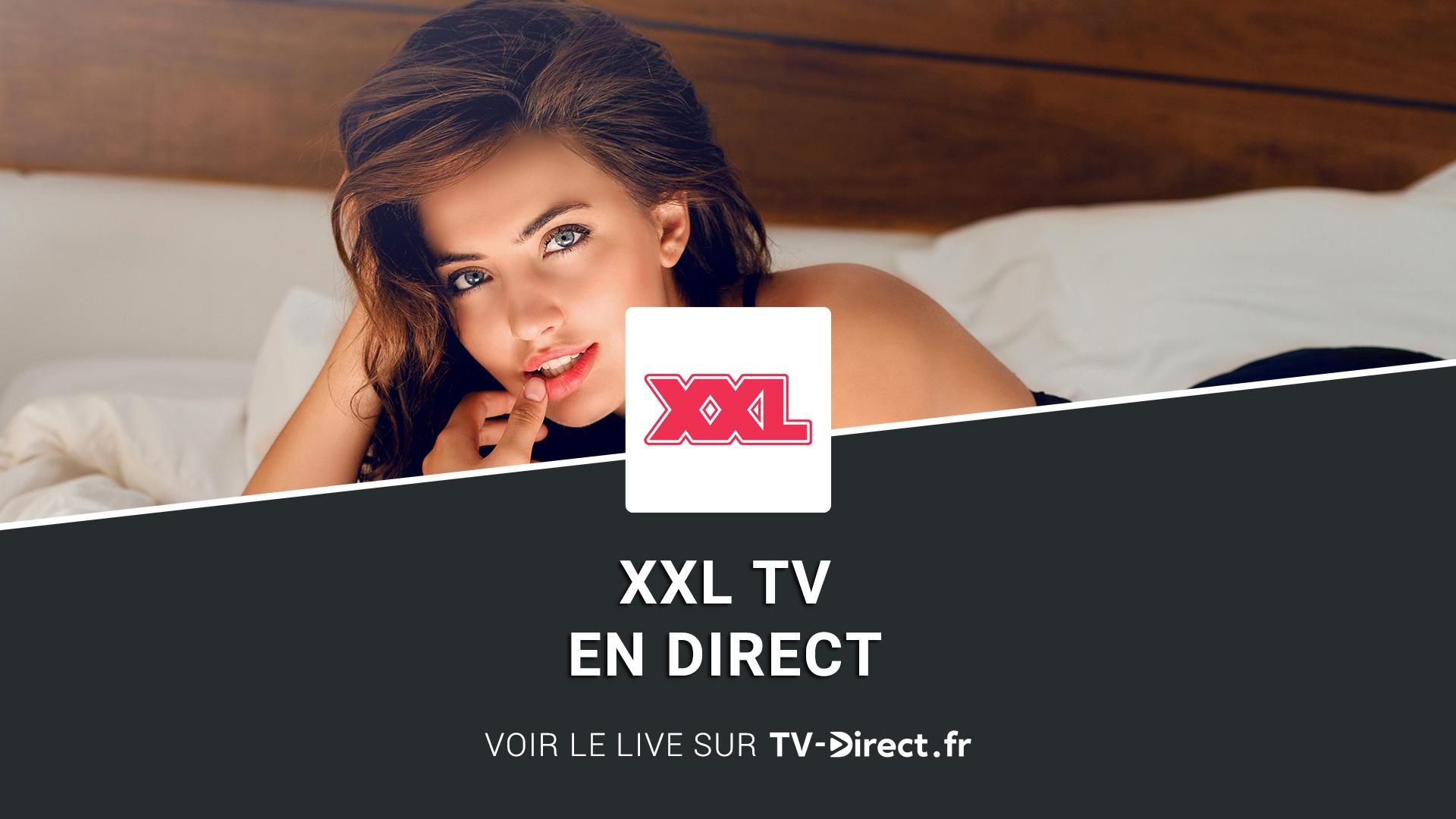 Xxl Live Tv