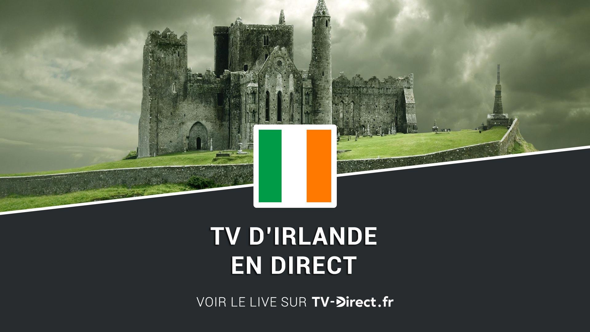 rencontres en ligne Irlande gratuit