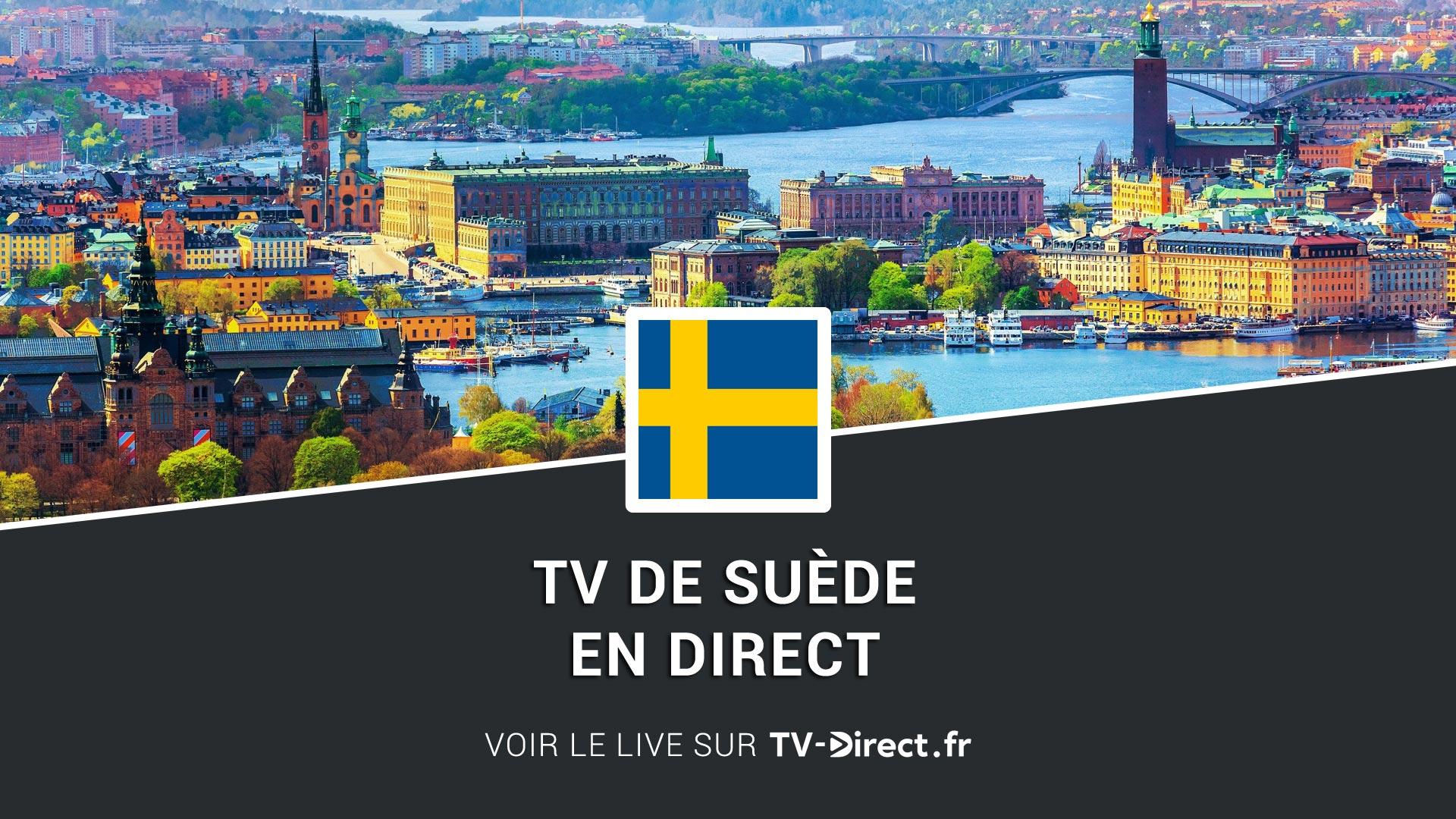 BFM TV : chaine de télévision pour regarder la télé en direct sur son ordinateur, sa tablette ou son smartphone. Gratuit et simple à utiliser.