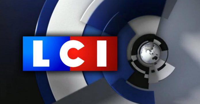 LCI Live