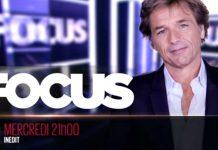Focus D8