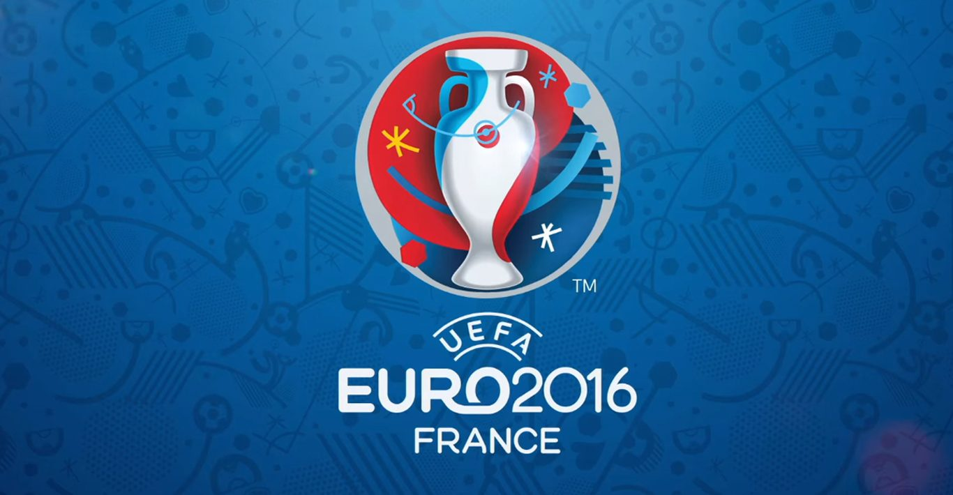 match euro 2016 direct streaming 100 gratuit. Black Bedroom Furniture Sets. Home Design Ideas