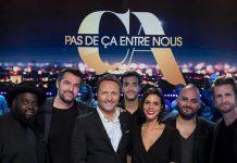 Pas de ça entre nous ! replay sur TF1