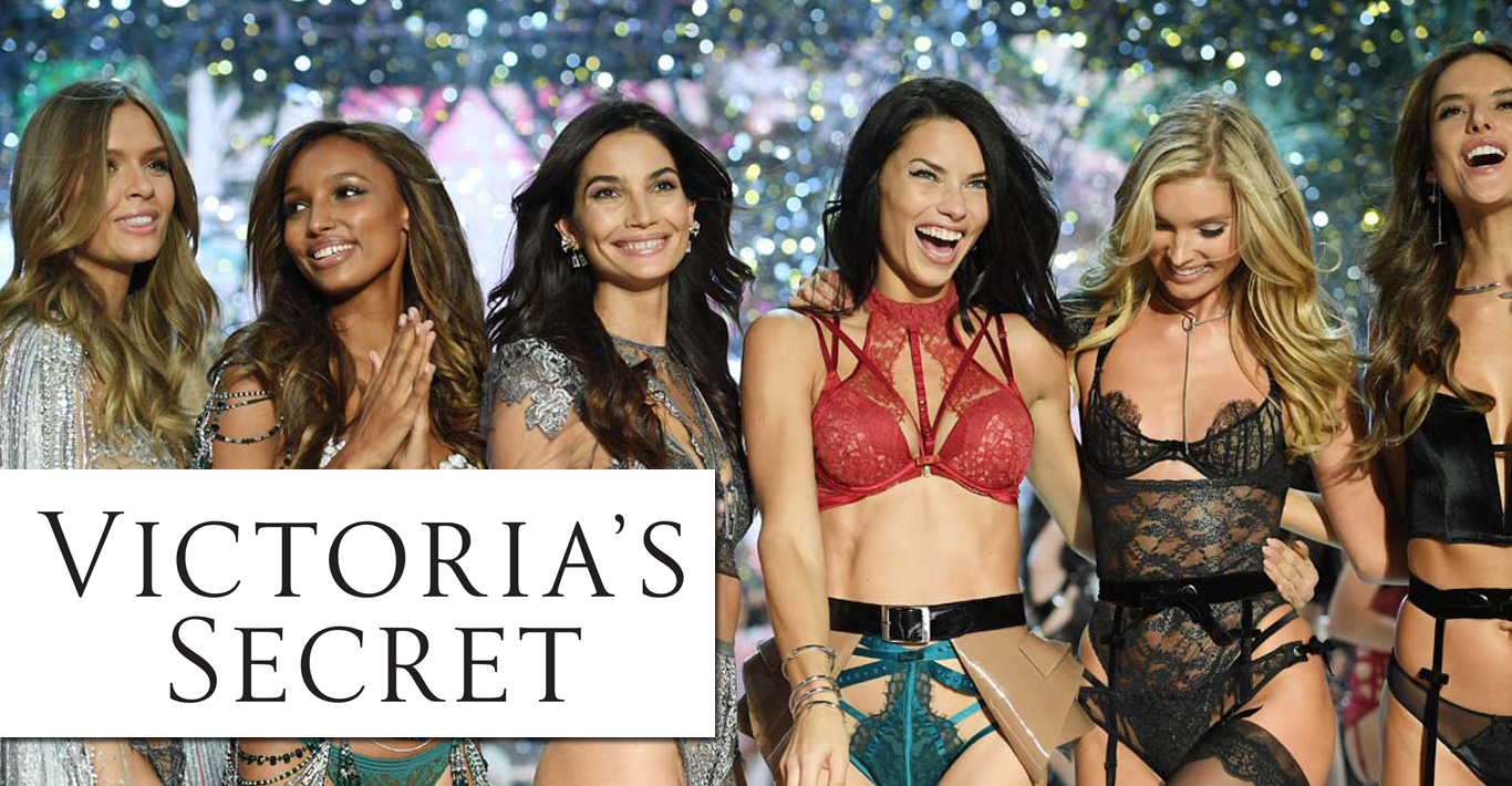 Victoria S Secret Fashion Show Shanghai Streaming