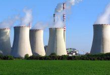 Sécurité nucléaire : le grand mensonge replay Arte