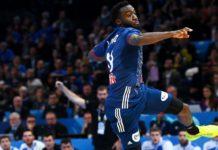 Euro handball 2018 live streaming