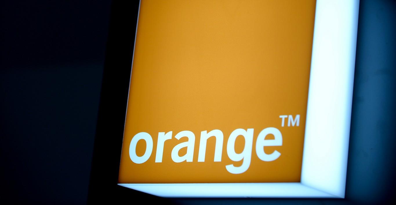 abonn s orange comment continuer regarder tf1 en direct. Black Bedroom Furniture Sets. Home Design Ideas