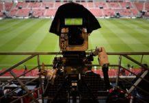 SFR Sport droits TV