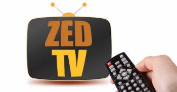 ZEDTV 2018 TÉLÉCHARGER