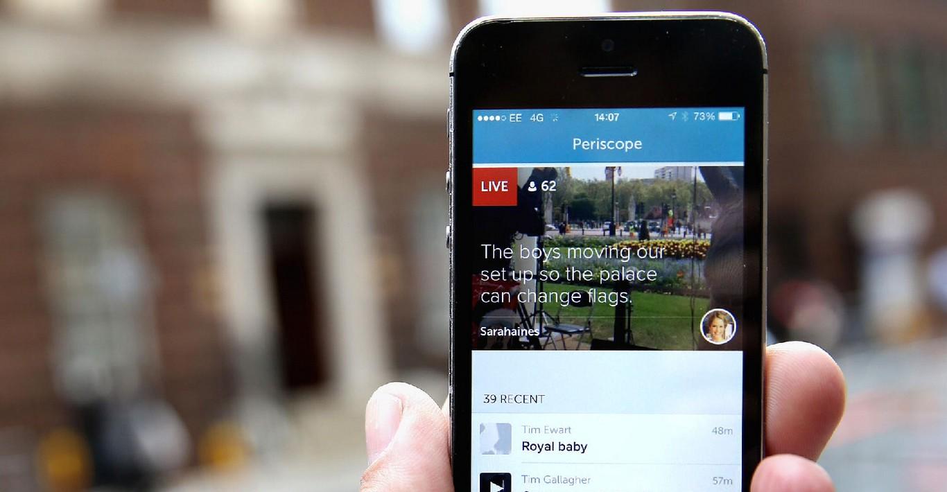 Suivez l 39 info locale en france en direct avec twitter - Coupe de france en direct sur internet ...
