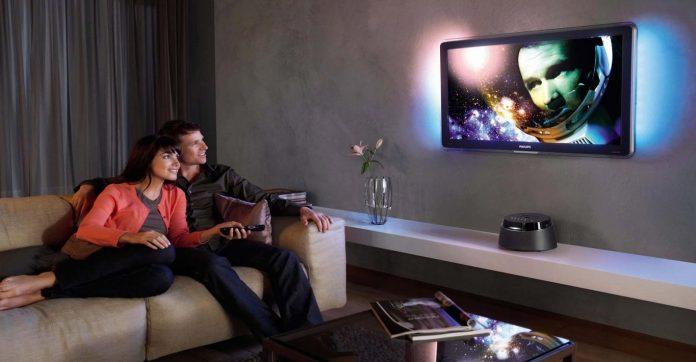 DVB-T2, le futur de la TNT