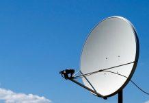 Kingofsat fréquences satellite TV