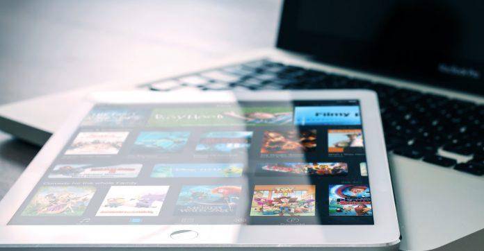 Site de streaming film