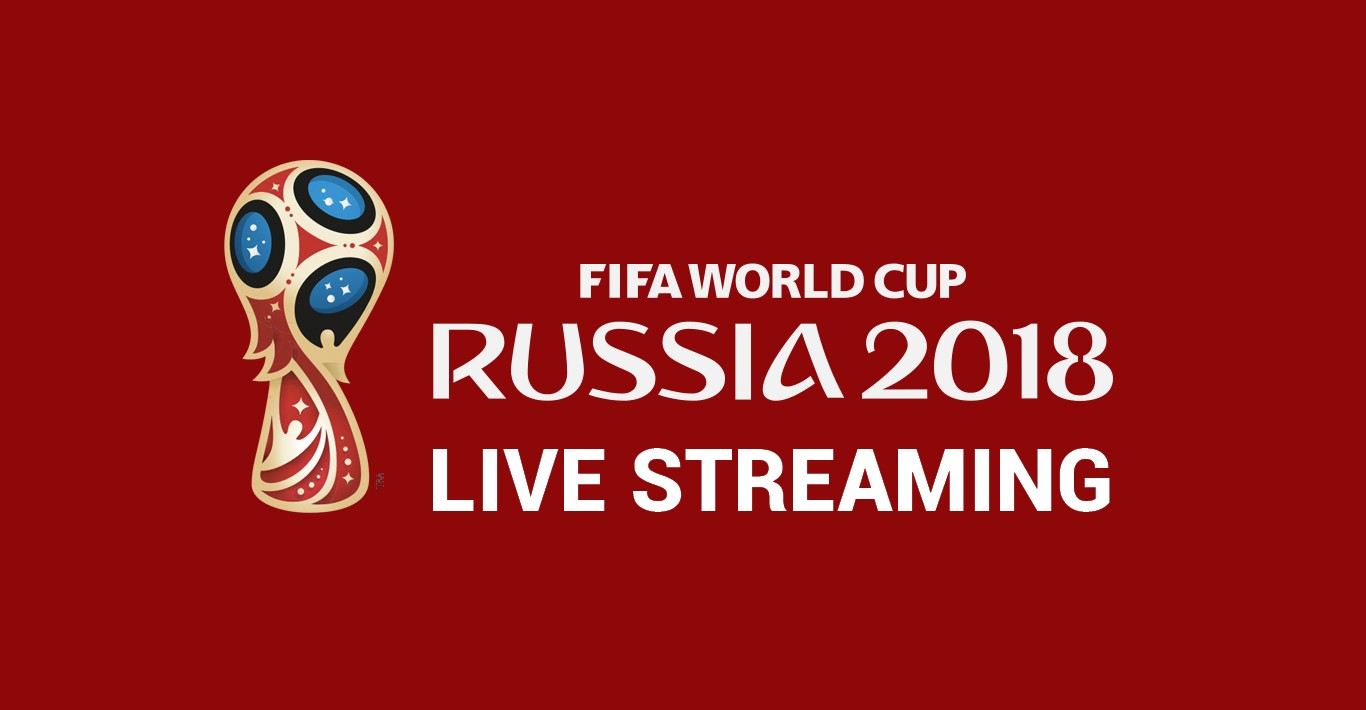 coupe du monde 2018 en direct russie 2018 live streaming. Black Bedroom Furniture Sets. Home Design Ideas