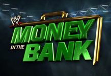 WWE Money in the Bank 2018 streaming