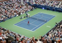 US Open 2018 live streaming
