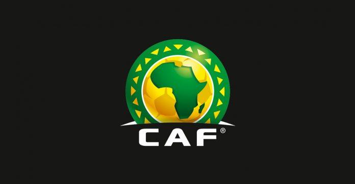 Can 2019 calendrier de la 2 me journ e des liminatoires - Coupe d afrique en direct sur internet ...