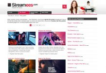 StreamComplet film streaming gratuit