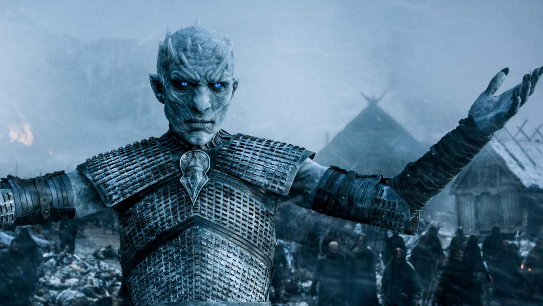 Game of Thrones Saison 8 en streaming TV