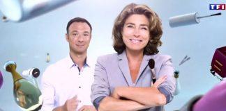 Téléshopping TF1
