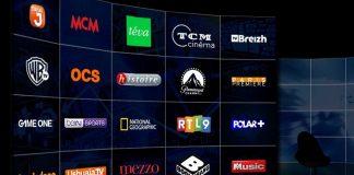 Orange TV gratuite