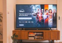 Choisir TV